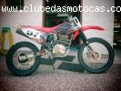 Kit gr�fico CRF 230